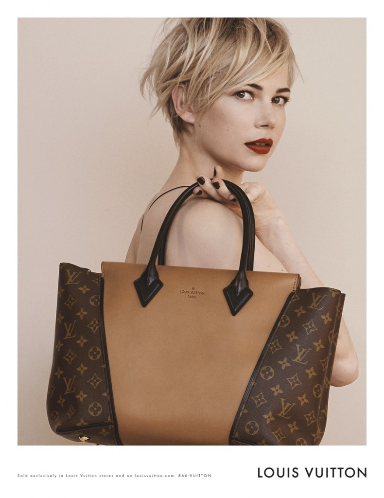 Louis-Vuitton-W-and-Capucines-Bags-Ad-Campaign-Featuring-Michelle-Williams-3