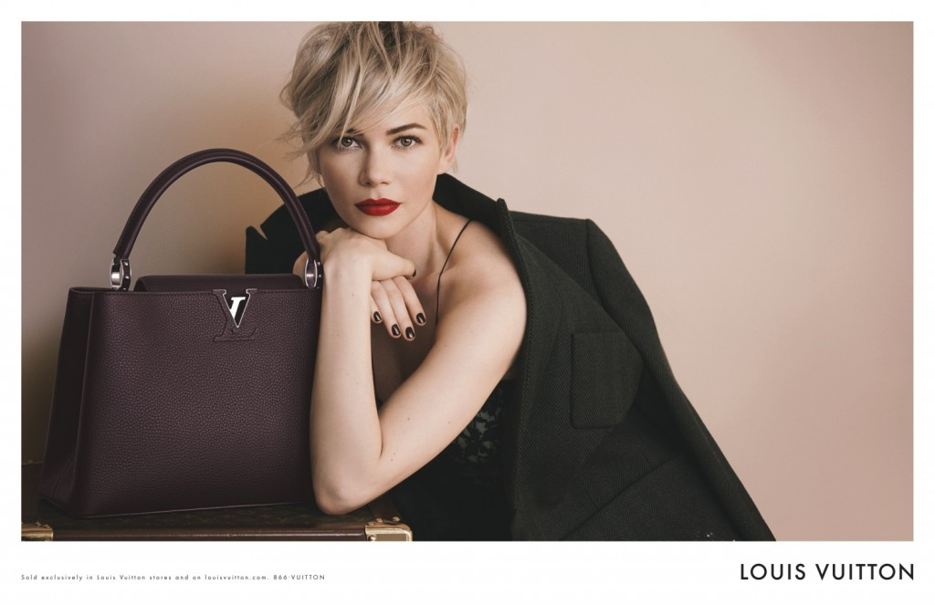 Louis-Vuitton-W-and-Capucines-Bags-Ad-Campaign-Featuring-Michelle-Williams-5